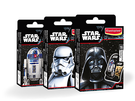star-wars-plasters